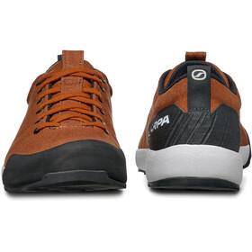 Scarpa Spirit Shoes chili/gray